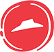 Logo Sriboga